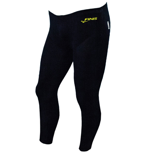 Open Water Vapor: Full Pants Male | Technical Open Water Racing Suit