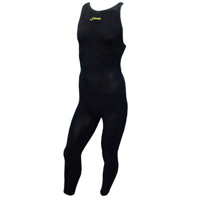 Open Water Vapor: Full Body Male | Technical Open Water Racing Suit
