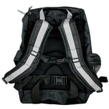TORQUE | TEAM TRAVEL BACKPACK