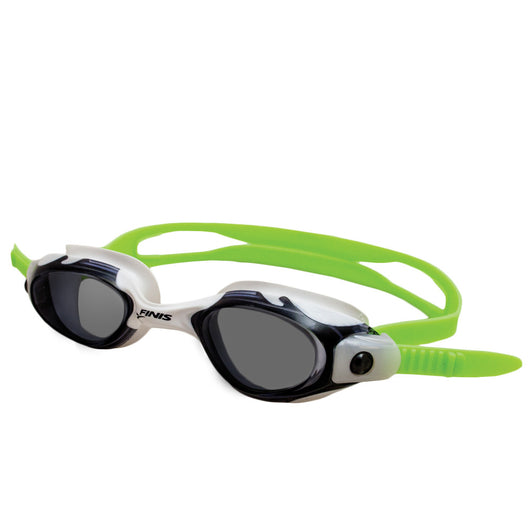 ZONE | FLEXIBLE FITNESS GOGGLES