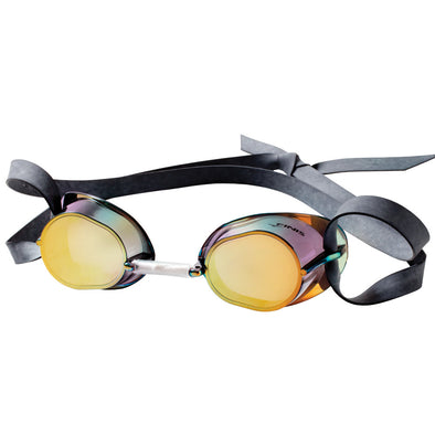 Dart Goggles | Traditional Racing Goggles