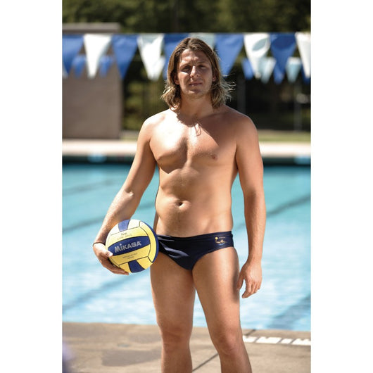 FINIS® WATERPOLO | MEN'S BRIEF