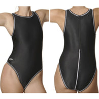 FINIS® WATERPOLO | WOMEN'S SWIMSUIT