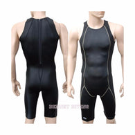 REDUCED TO CLEAR! FINIS® HYDROSPEED MENS RACE JOHN