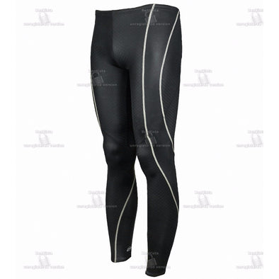 FINIS® Hydrospeed Male Race Tight
