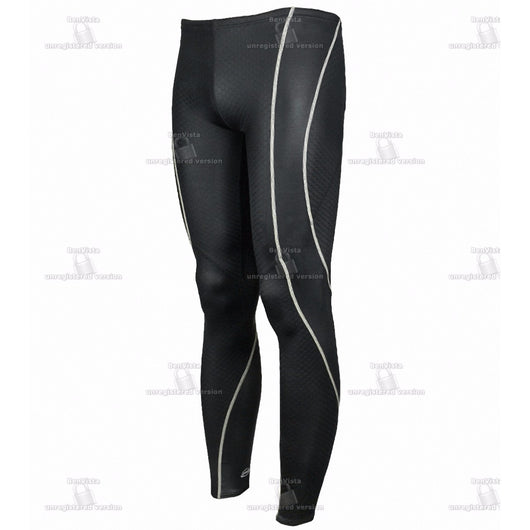 REDUCED TO CLEAR! FINIS® HYDROSPEED MALE RACE TIGHT