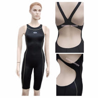 REDUCED TO CLEAR! FINIS® HYDROSPEED: RACE JOHN