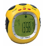 "FINIS® LAP TRACK | SWIM COMPUTER AND LAP COUNTER 6"" X 6"""