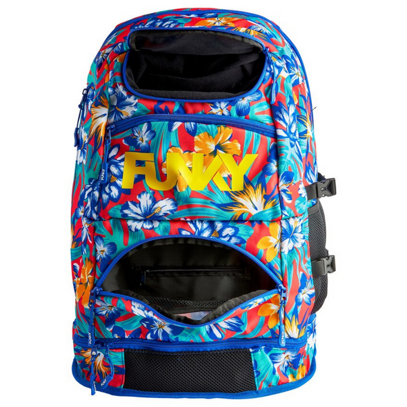 Aloha from Hawaii Backpack | Elite Squad Backpack