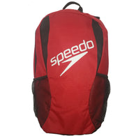 SPEEDO® ESSENTIALS RUCKSACK