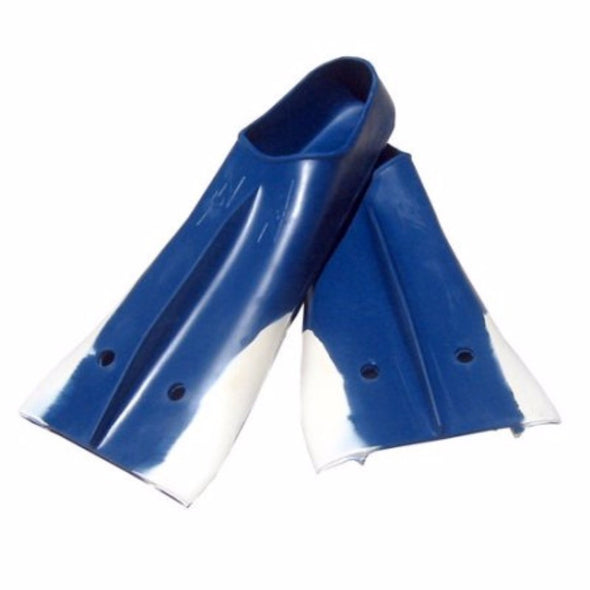 Reduced to Clear! Z2 Zoomers® | Short Blade Swim Fins
