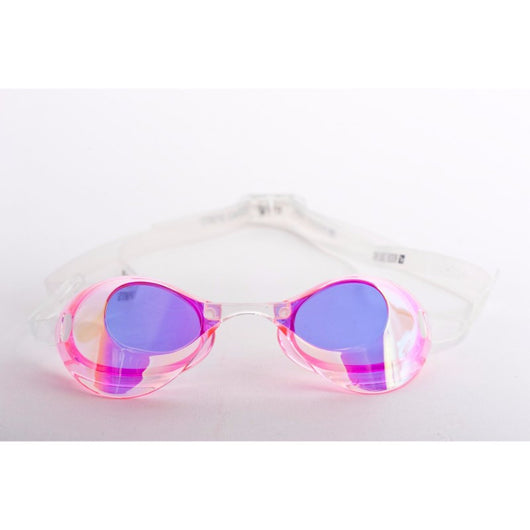 REDUCED TO CLEAR! ROCKET SCIENCE SPORTS® | GOGGLES FALCON