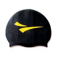 #TEAMFINIS SILICONE CAP | REDUCE DRAG AND SWIM IN COMFORT