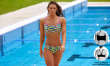 TOUCAN DO IT | LADIES ECO SPORTS BRIEF