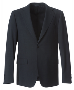 "Cavaliere Blazer GREY ""Cooper"" - Slim Fit"