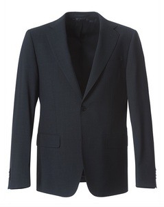 "Cavaliere Suit SORT ""Cooper/Clay"" - Slim"