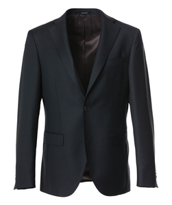"Cavaliere Blazer SORT ""Paxton"" - Slim Fit"