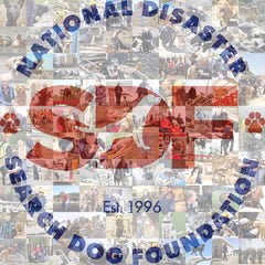 National Search Dog Foundation