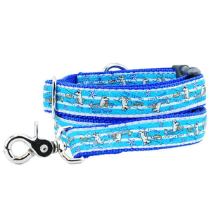 Nauti Dog - Dog Leash