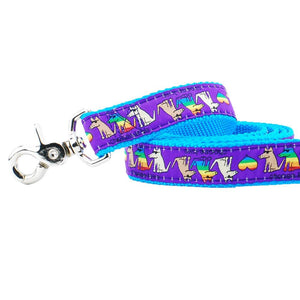 Choose Love - Dog Leash