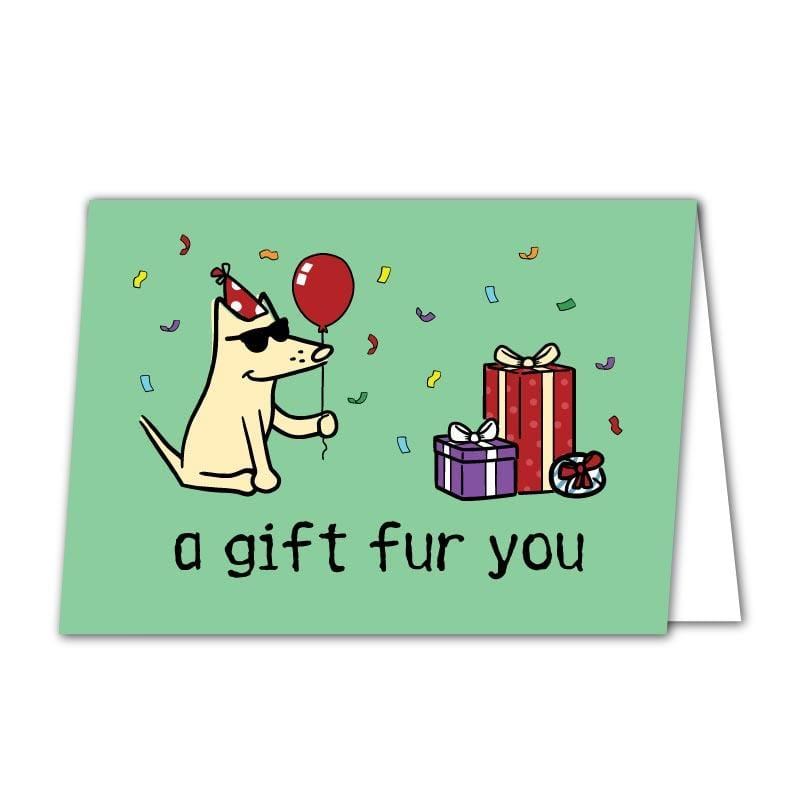 a-gift-fur-you-(card).jpg