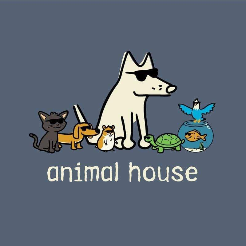 Animal House Classic Tee