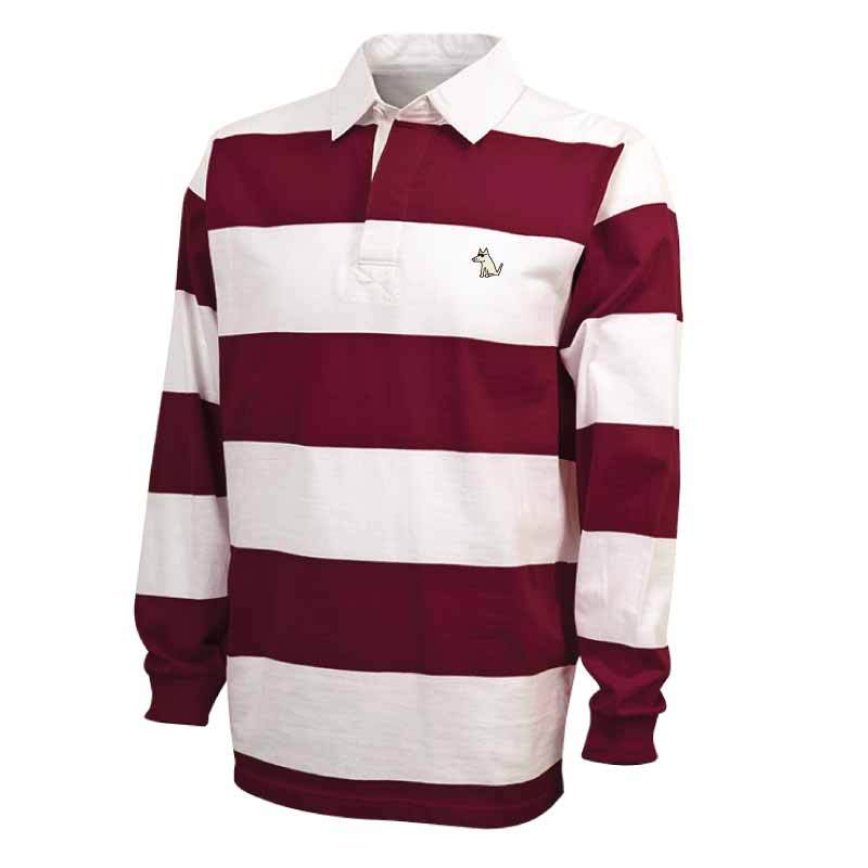 Teddy's Rugby Shirt