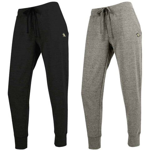 Ladies Adventure Jogger