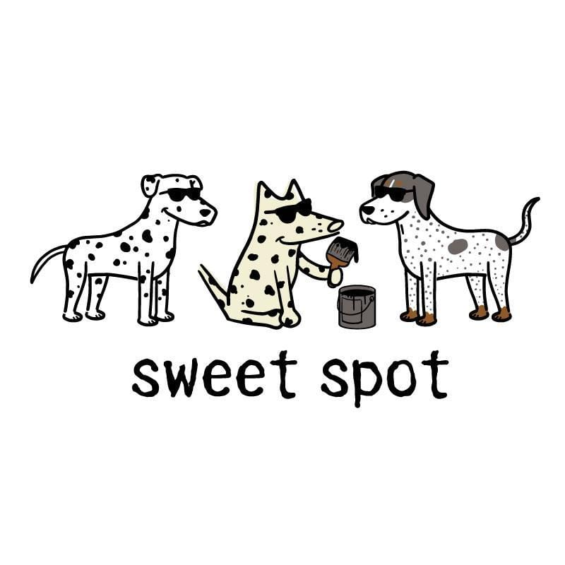 Sweet Spot - Coffee Mug