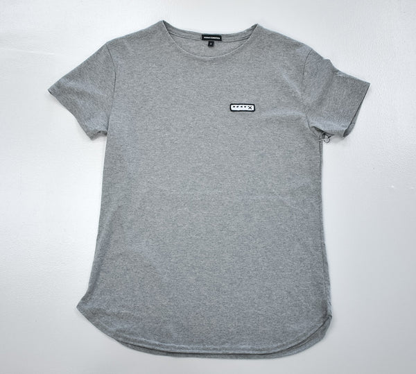 Recycled Poly Tee