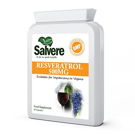 HEART-SUPPORT SUPPLEMENT helps to reduce inflammation by protecting your inner layer arteries from oxidative free radicals damage. Trans resveratrol prevents bad cholesterol making platelets difficult to stick together forming blood clots that leads to heart attack.