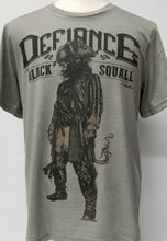 The Butcher's Bill Blackbeard Tee