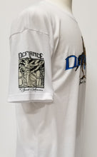 "The DEFIANCE ""Painters"" Tee - THE SHOP TEE"