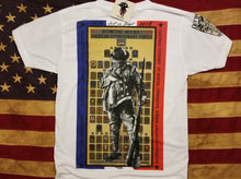 AEF DOUGHBOY CENTENNIAL Tribute Tee