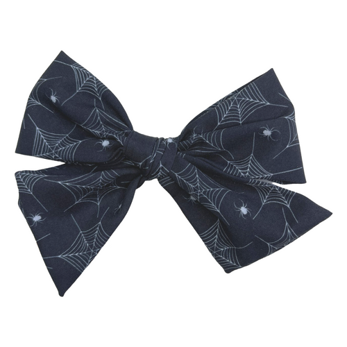 OVERSIZED Bow Subscription