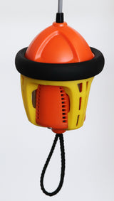 SL35 Life Jacket Safety Flashing Led Light