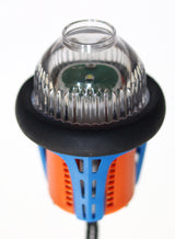SM35 Mooring Marker LED Light