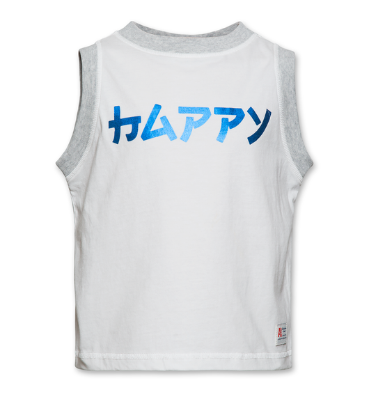 T-shirt Top Happy
