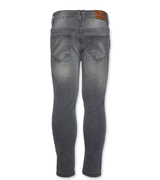 Grey 5-p Legging
