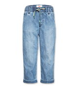 Ellen Denim Pants