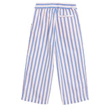 April Pants Stripe 1