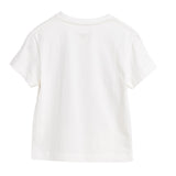 Saskia Snow T-shirt