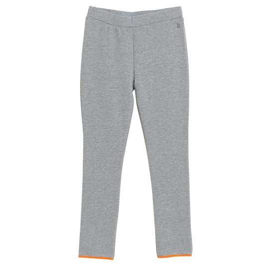 Mint Pants Grey