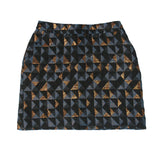 Belize Pacific Skirt