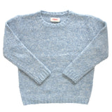 Chili Knitted Jumper Frosty