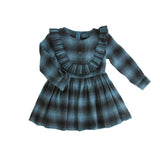 Goldie Lumber Glacier Dress