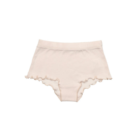 Mar Culotte Blush