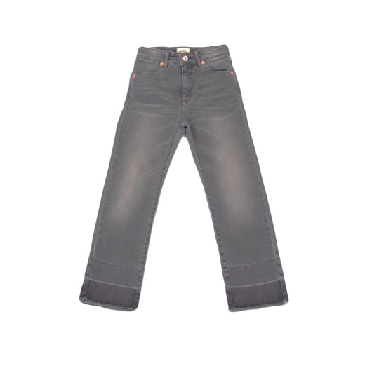 Pinata Jeans Stone Washed