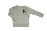 Akne Karate Sweater