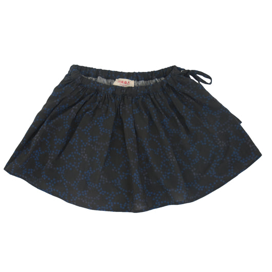 Angie Night Woven Skirt